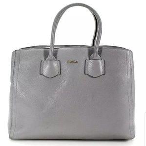 FURLA -Handbag